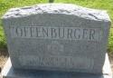 Patrolman Frederick E. Offenburger | Union Township Police Department, Ohio