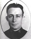 Patrolman Harry R. Ohle | Denver Police Department, Colorado