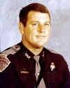 Trooper Richard D. Oldaker | Oklahoma Highway Patrol, Oklahoma