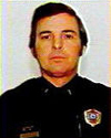 Lieutenant Ronald D. Oliver | Memphis Police Department, Tennessee