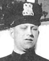 Patrolman Harold F. Olsen | Chicago Police Department, Illinois
