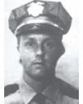 Patrol Officer Kenneth M. Olson | East Grand Forks Police Department, Minnesota