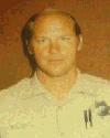 Deputy Sheriff Joseph Omlin, III | Curry County Sheriff's Office, Oregon