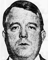 Detective Patrolman Patrick J. O'Neill | Chicago Police Department, Illinois