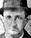 Patrolman Peter H. Ostiller | Chicago Police Department, Illinois