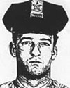 Police Officer John J. O'Sullivan | Kansas City Police Department, Missouri