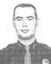 Officer John E. Owen | Orlando Police Department, Florida