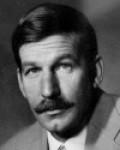 Corporal Robert Glen Owen | Erie Police Department, Pennsylvania