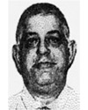 Captain Donald Eugene Owens | Bloomington Police Department, Indiana