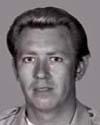 Patrolman Raymond Stetson Oyler, Jr. | Louisville Police Department, Kentucky