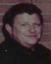 Patrolman Arthur G. Abrams | Alorton Police Department, Illinois