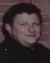 Patrolman Arthur G. Abrams   Alorton Police Department, Illinois