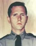Trooper Charles W. Parks | Florida Highway Patrol, Florida