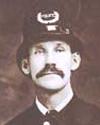 Deputy Robert Bruce Parsons | Denton County Sheriff's Office, Texas