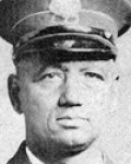 1872 : John W. Patterson Born, African American Baseball Player/Coach and First African American Police Officer in Battle Creek