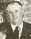 Sheriff Roy Patterson | Barton County Sheriff's Department, Missouri