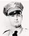 Trooper Algin Sidney Pavatt | Arkansas State Police, Arkansas