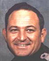 Chief Deputy Sheriff John Earl Peacock | West Carroll Parish Sheriff's Office, Louisiana