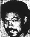 Patrolman Thomas J. Adams, Jr. | Chicago Police Department, Illinois