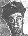 Patrolman Mike N. Pearson | Kansas City Police Department, Missouri