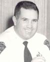 Inspector Herman Peccarelli | Orange Police Department, New Jersey