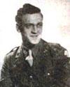 Patrolman Richard E. Pelkey | Lake Placid Police Department, New York