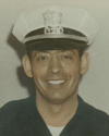 Police Officer Anthony P. Perri   Northlake Police Department, Illinois