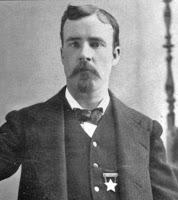 Deputy Sheriff James Edward Perry, Sr. | Halifax County Sheriff's Office, North Carolina