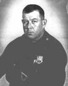 Patrolman Frederick E. Pettit | Saratoga Springs Police Department, New York