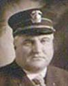 Patrolman Arthur D. Pettit   Billings Police Department, Montana