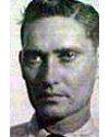 Police Officer Richard A. Phillips | El Segundo Police Department, California