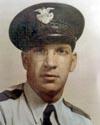Chief of Police William J. Philpot | Orofino Police Department, Idaho