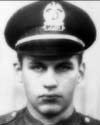 Officer Jack L. Pickering, Jr.   Beaumont Police Department, Texas