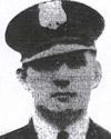 Private August Perault Pierce | Alexandria Police Department, Virginia