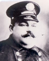 Detective Thomas S. Adubato | Newark Police Department, New Jersey