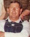 Night Watchman Abe Issac Pipkin | Beebe Police Department, Arkansas