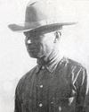 Patrol Inspector Thaddeus
