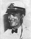 Officer Carlo Angelo Poggetto | Pomona Police Department, California