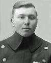 Patrolman Henry L. Pohndorf | New York City Police Department, New York