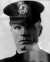 Patrolman Ross Porter | Columbus Division of Police, Ohio