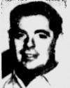 Police Officer Richard J. Posey | Kennett Square Police Department, Pennsylvania