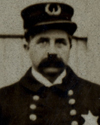 Police Officer William H. Pottker | Oak Park Police Department, Illinois