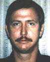 Officer Stanley D. Pounds | Portland Police Bureau, Oregon