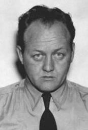 Police Officer William Henry Powell, Jr. | Philadelphia Police Department, Pennsylvania