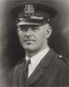 Patrolman Joseph S. Pratt   Suffolk Police Department, Virginia