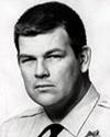 Deputy Sheriff Frank Marion Pribble | San Bernardino County Sheriff's Department, California