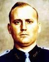 Trooper Robert Eugene Ake | Oklahoma Highway Patrol, Oklahoma