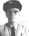 Constable Clarence E.