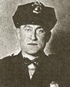 Patrolman Robert W. Probst   Lock Haven Police Department, Pennsylvania