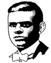 Patrolman Walter J. Pruehs | Cleveland Police Department, Ohio